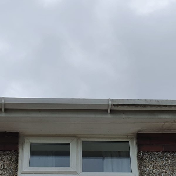 gutter cleaning services Christchurch, Bournemouth & Poole