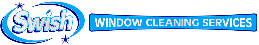 Swish Window Cleaning Services Bournemouth, Poole & Christchurch