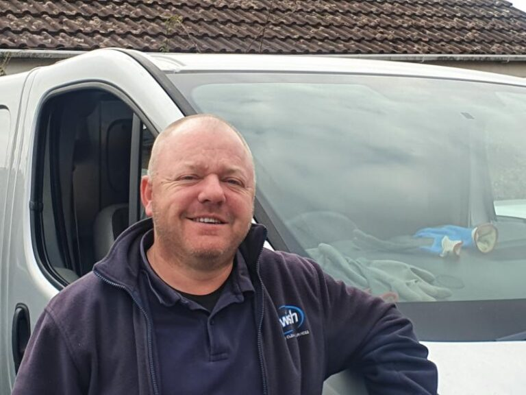 window cleaning bournemouth